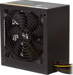 Sursa SilentiumPC Elementum E2 80 Plus 550W PFC Activ black