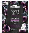 Masca din panza Age Protect lifting tonifiere Salthouse Masti, exfoliant, tonice
