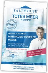 Masca faciala complex de minerale Salthouse 10 ml Masti, exfoliant, tonice