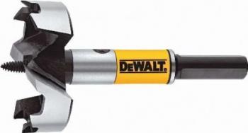 Burghiu freza pentru lemn 92 mm Dewalt Accesorii masini de gaurit