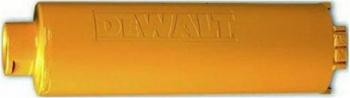 Carota diamantata pentru gaurire uscata 38 x 150 mm 1/2 BSP F Dewalt Accesorii masini de gaurit