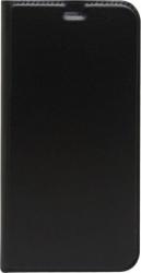 Huawei Y5 2018 oldalra nyilo tok Fekete Huse Telefoane