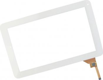 Touchscreen Polaroid Diamond MIDC901 Accesorii Diverse Tablete