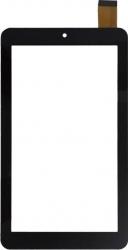 Touchscreen Serioux Surya Antares Delta D7 Accesorii Diverse Tablete
