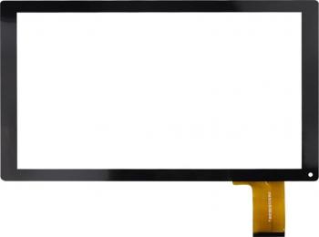 Touchscreen Utok 1005D Accesorii Diverse Tablete