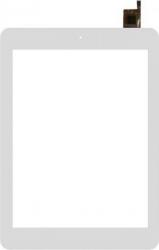 Touchscreen Utok 800Q Accesorii Diverse Tablete