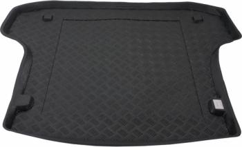 Covoras tavita portbagaj compatibil cu DACIA Logan MCV 2013+