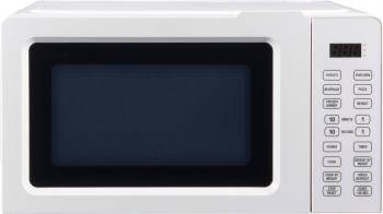 Cuptor cu microunde digital 17 L 700W MWD 1717 Alb