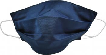 Masca fata fashion bluemarin elegant Accesorii Dama