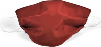 Masca fata fashion bordo elegant Accesorii Dama