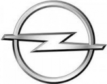 Carcasa Cheie Briceag Opel Astra 4 Butoane