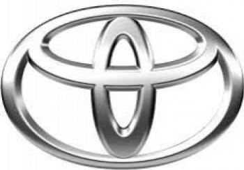 Carcasa Cheie Toyota Avensis 2 butoane Lacate