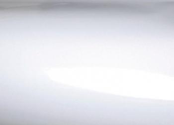 Folie reflectorizanta alba dimensiune 100 cm x 100 cm Motor Starter Lacate