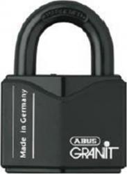 Lacat GRANIT ABUS 37RK/55 - nivel securitate 10 din 10 Lacate