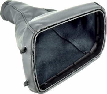 Manson schimbator Premium compatbil OPEL ASTRA II G an fabricatie 1998 - 2010 negru Lacate