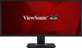 Monitor LED MVA ViewSonic 34