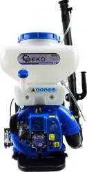 Atomizor 2.13kW rezervor 26 litri 7500rpm GEKO G81082 Atomizoare si pompe de stropit
