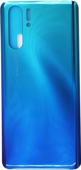 Capac sticla baterie Huawei P30 Pro Aurora Huse Telefoane