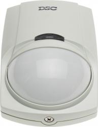 Detector de miscare PIR LC-100 Alarme