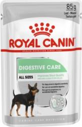 Hrana umeda pentru caini Royal Pet Caine Digestive Loaf 12 bucati x 85 g Hrana animale