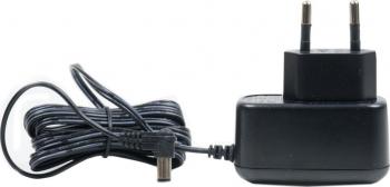 Alimentator Midland 230V pentru statii radio Midland CT SERIES G11 G14 G7 PRO Alarme auto si Senzori de parcare