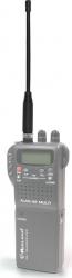 Antena CB Midland de schimb pentru Statia Alan 42 si Alan 52 19cm Alarme auto si Senzori de parcare