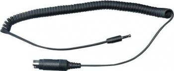 Cablu adaptor Midland BT312 pentru conectare statii radio-sisteme BT Alarme auto si Senzori de parcare