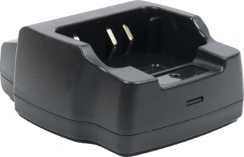 Incarcator de birou pentru statie radio UHF Midland G10 Alarme auto si Senzori de parcare