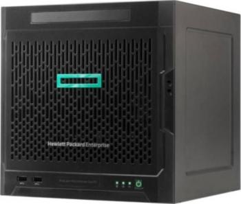 pret preturi MicroServer HP ProLiant Gen10 AMD Opteron X3418 RAM 8GB No HDD PSU 200W
