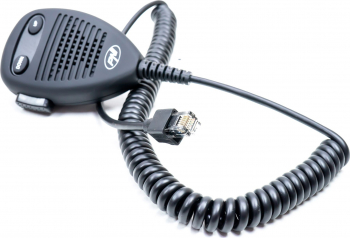 Microfon de schimb pentru statiile radio CB PNI Escort HP 6500 PNI Escort HP 7120 Alarme auto si Senzori de parcare