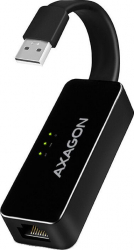 Placa de retea AXAGON ADE-XR USB 2.0