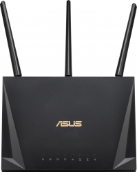 Router Gaming Asus AC65P Dual-Band AC1750