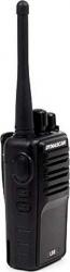 Statie radio PMR 446 portabila PNI DYNASCAN L88 cu acumulator 1600 mAH Alarme auto si Senzori de parcare