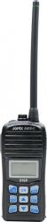 Statie radio maritima portabila JOPIX MARINE 515P Dual-Tri Watch 1200mAh Li-Ion IP67 Alarme auto si Senzori de parcare
