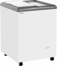 Lada frigorifica congelare AHT RIO H 68 68x88x65 cm culoare alb 117 L