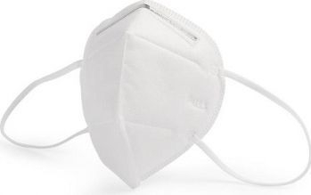 Set 20 buc KN95 FFP2 Masca Protectie Respiratorie 4 straturi Masti chirurgicale si reutilizabile