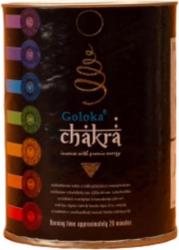 Set 24 Conuri parfumate pentru Cascada Fum Backflow aromaterapie - Chakra Odorizante