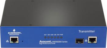 AVOCENT LC-MM-SFP Avocent SFP Multi Mode Fibre Module LC Cabluri Retea