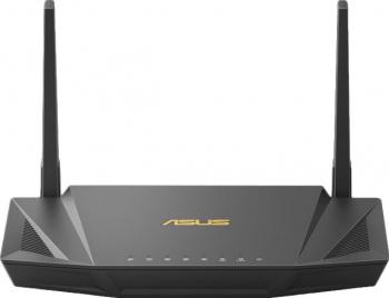 Asus RT-AX56U Wi-Fi Router AX1800 Dual Band AiMesh MU-MIMO Wifi 6