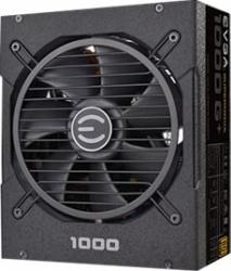 EVGA 120-GP-1000-X2 EVGA Power Supply SuperNOVA 1000 G1+ 1000W 80 PLUS Gold modular Surse