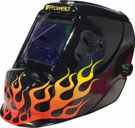 Masca de sudura Proweld LY-800H