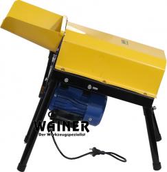 Curatator porumb WAINER CT4 2.5kW Accesorii Utilaje Agricole