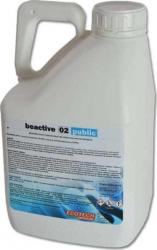 Dezinfectant suprafete TP2 Beactive 02 RTU - 4 Litri Gel antibacterian
