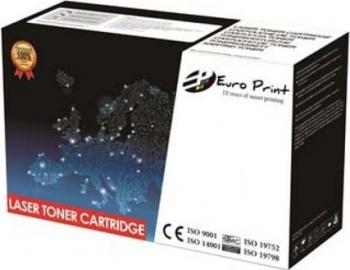 Cartus toner compatibil cu Xerox 6020/6022 106R02761 Euro Print Magenta 1000 pagini