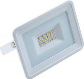 PROIECTOR LED SMD TABLET 10W Corpuri de iluminat