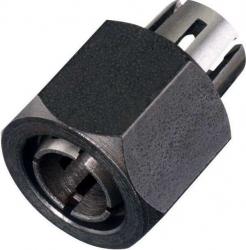 Bucsa elastica cu piulita and Ø 6mm Dewalt Accesorii masini de gaurit