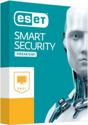 ESET Smart Security Premium Editia 2020 Antivirus