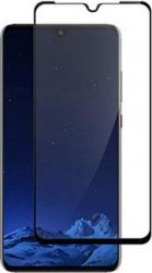 Folie sticla securizata Huawei P30 Pro 9D Full Glue Brand Mobile Tuning Folii Protectie