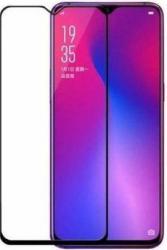 Folie sticla securizata Huawei Y7 2019 9D Full Glue Brand Mobile Tuning Folii Protectie