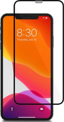 Folie sticla securizata Iphone 11 Pro Max/XS Max 9D Full Glue Brand Mobile Tuning Folii Protectie